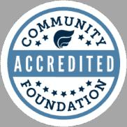 Community Accredited Foundation